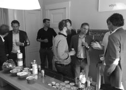 Volq Ideeënfabriek 'Ontwikkelen na de crisis'