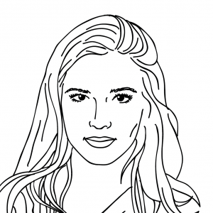 avatar for Daphne van Drenth